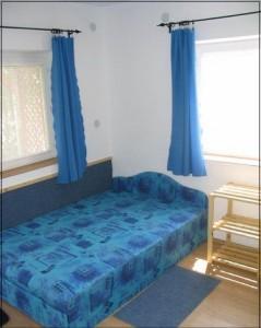 313244_szoba.jpg