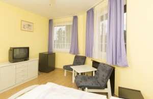 313257_hotelfrancoise_szoba2.jpg
