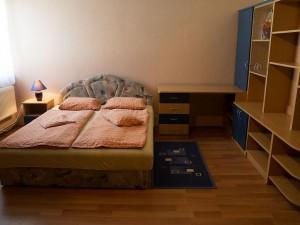 313258_szoba.jpg