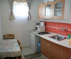313320_apartman1.jpg