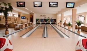 313766_bowling.jpg