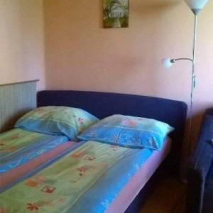 313831_szoba.jpg