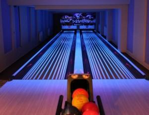 313965_05_Bowlingpalya.jpg