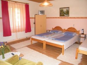 314029_szoba1.jpg