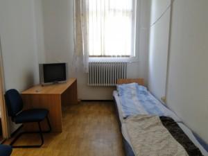 314126_szoba.jpg