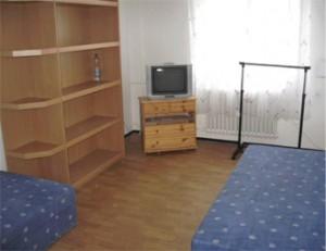 314126_tataszallo_szoba.jpg
