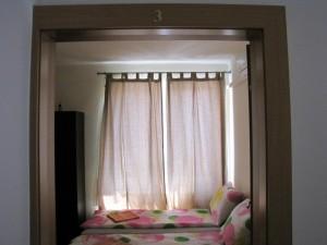 314142_szoba2.jpg