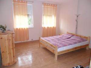 314210_szoba.jpg