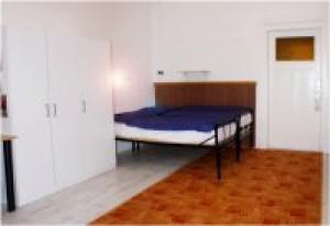 314242_szoba1.jpg