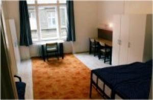 314242_szoba2.jpg