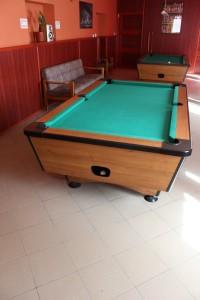 314304_billiard.jpg