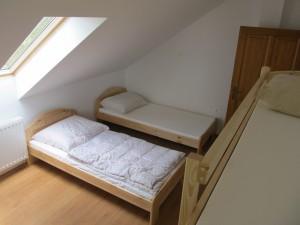 314307_szoba1.jpg