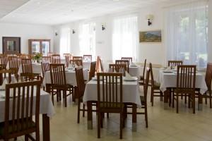314341_hotel_kelep_etterem.jpg