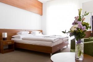 314341_hotel_kelep_szoba.jpg