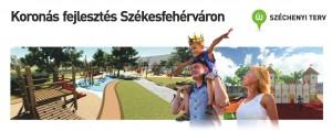 314353_Koronas_Park.jpg