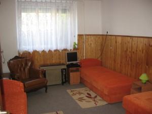 314359_szoba1.jpg