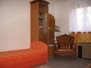 314359_szoba2.jpg