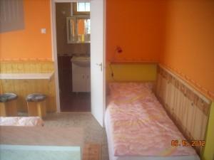 314366_szoba.jpg