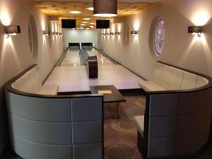 314408_bowling.jpg