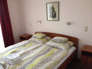 314408_szoba.jpg