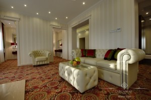 314438_arcanum_hotel_303.jpg