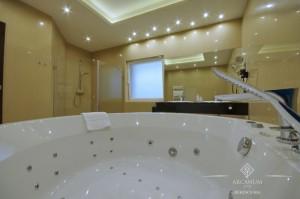 314438_arcanum_hotel_314.jpg