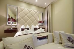 314438_arcanum_hotel_331.jpg