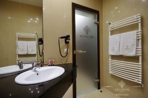 314438_arcanum_hotel_335.jpg