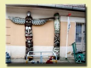 314455_muzeum_totem.jpg