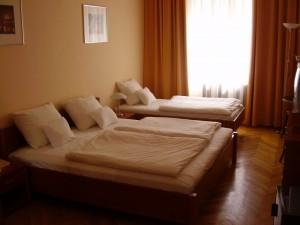 314458_Royal_Hotel_Szeged.jpg