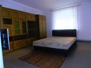314501_nagy_szoba.jpg