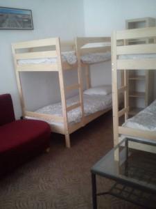 314516_szoba2.jpg