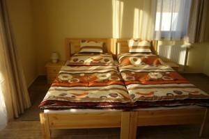 314530_szoba.jpg