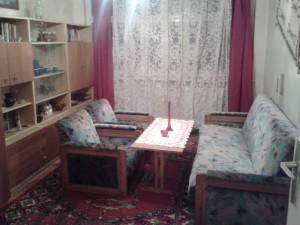 314534_szoba.jpg