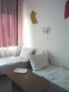 314539_varfurdo_motel1.jpg