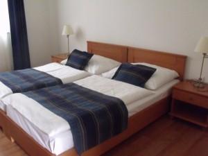 314551_hotel_szoba.jpg