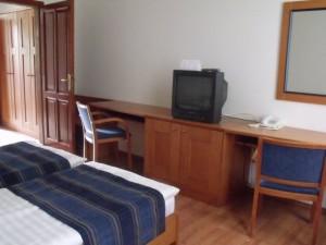 314551_hotel_szoba1.jpg