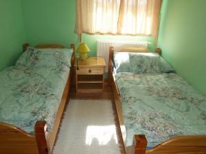314580_diofa_szoba.jpg