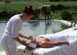 314581_massage.jpg