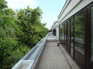 314587_balkon.jpg