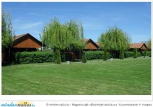 314604_bungalowpark1.jpg
