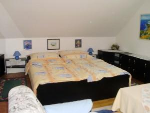 314669_annaszallas_szoba.jpg
