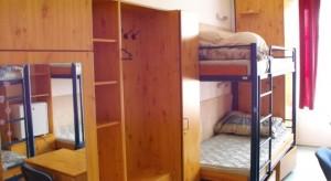 314695_pannonia_szoba.jpg