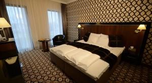 314702_hotel_castello_szoba.jpg