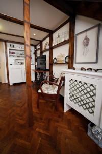 314713_Agria_Vintage_Apartman.jpg