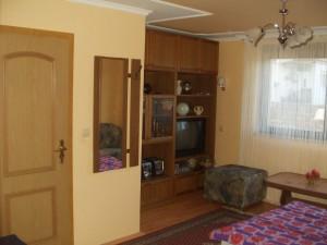 314721_szoba1.jpg