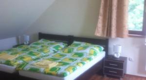 314757_szoba.jpg