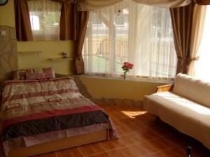 314838_szoba.jpg