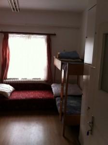 314852_szoba.jpg