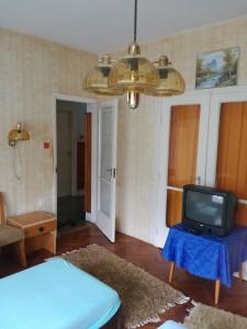 314902_szoba.jpg